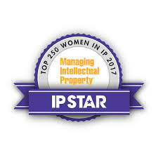 MIP_IP STAR_Top 250 women 2017