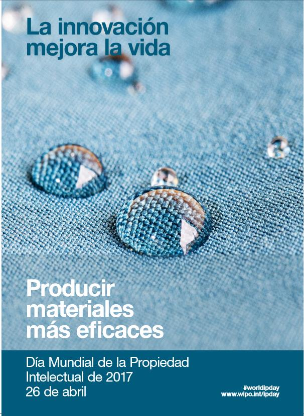 IPDAY_poster materiales.
