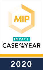 "Curell Suñol Wins The ""Impact Case Of The Year"" At The Managing Intellectual Property (MIP) Awards"